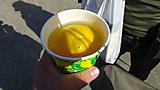 Misawafood5